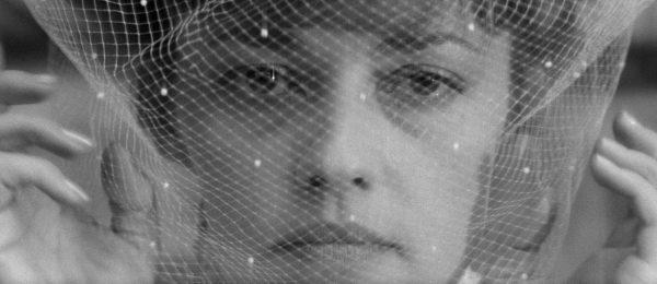 tilbakeblikk-jules-et-jim-1962
