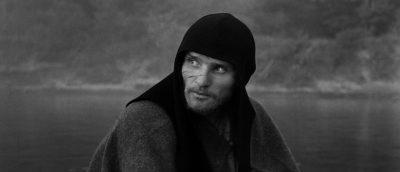 Da Andrej Tarkovskij møtte Andrej Rubljov – en kunstners kunstnerportrett