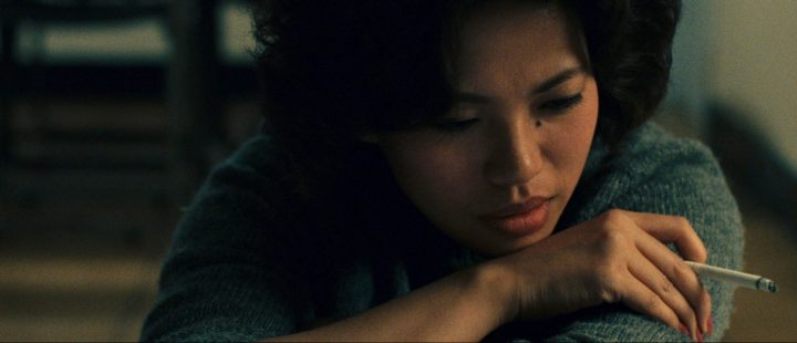 taipei-story