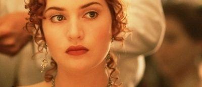 Kate Winslet om bord på James Camerons Avatar-skute