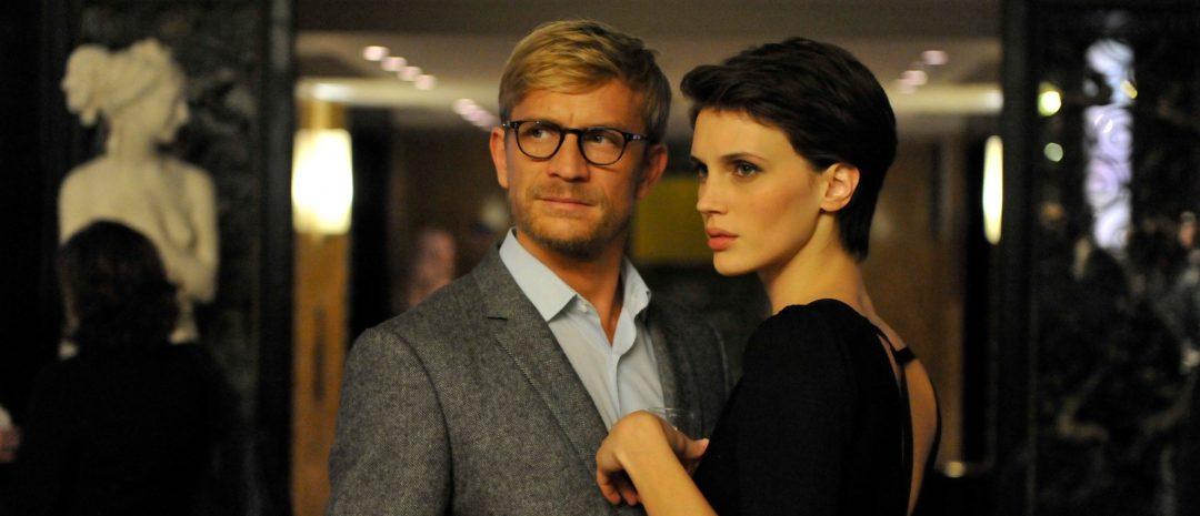François Ozons L'amant double og Andrea Pallaoros kritikerroste Hannah får norsk kinodistribusjon