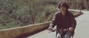 film-fra-sors-aerespris-til-lasse-skagen-solvspeilet-tildelt-araby