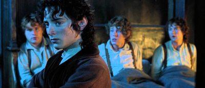 J.R.R. Tolkiens verden åpnes igjen – Amazon bekrefter finansiering av ny tv-serie fra Midgard