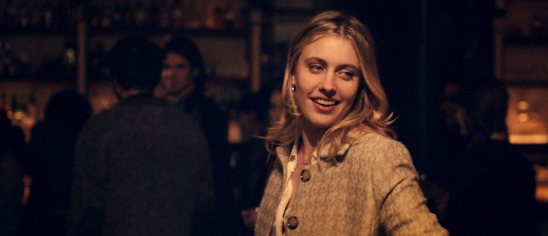 Greta Gerwig i «Mistress America» (2015).