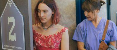 Greta Gerwigs Lady Bird er tidenes mest kritikerroste film hos Rotten Tomatoes