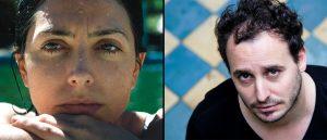 med-reisen-som-motiv-en-samtale-med-den-argentinske-regissoren-diego-lerman