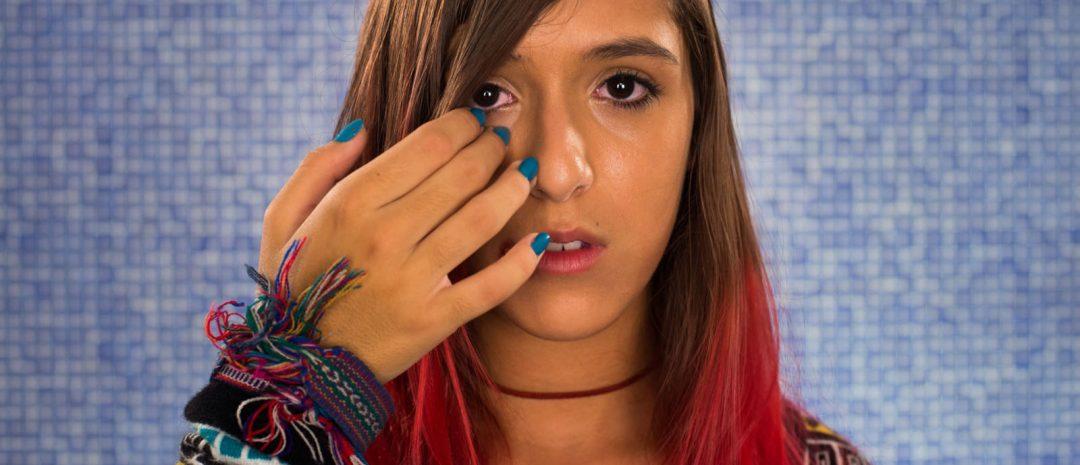 Brasilianske «Kill Me Please» er en av årets Film fra sør-favoritter.