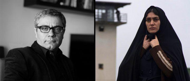 «I will continue to make my films» – en samtale med den iranske regissøren Mohammad Rasoulof