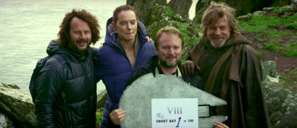 the-last-jedi-regissor-rian-johnson-skal-skrive-ny-original-star-wars-trilogi