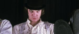 the-whys-and-wherefores-noen-skisser-omkring-stanley-kubricks-a-clockwork-orange-del-1