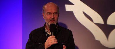 Filmprat: En samtale med Erik Poppe om Per Fugelli – siste resept