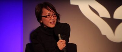 Filmprat: En samtale med regissør Naoko Ogigami om hennes filmer