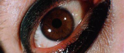Filmfrelst #290: Dario Argentos Profondo rosso