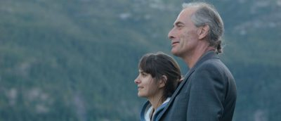 Tre norske dokumentarer skal konkurrere om Dragon Award på Gøteborg Internasjonale Filmfestival