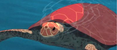 the-red-turtle