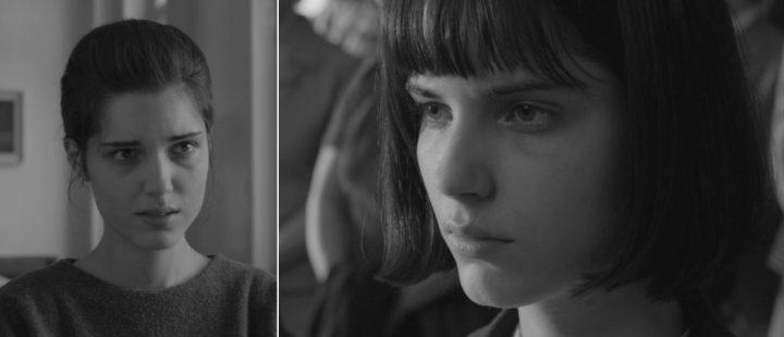 Flashback: I, Olga Hepnarova (2016)