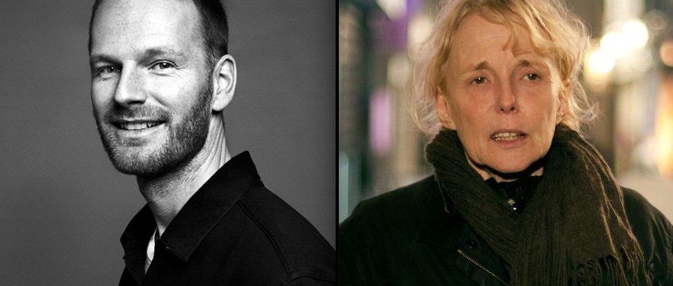 Betydningen av minner: Claire Denis og Joachim Trier i samtale