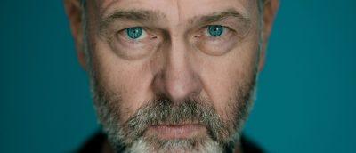 Regissør Erik Poppe.
