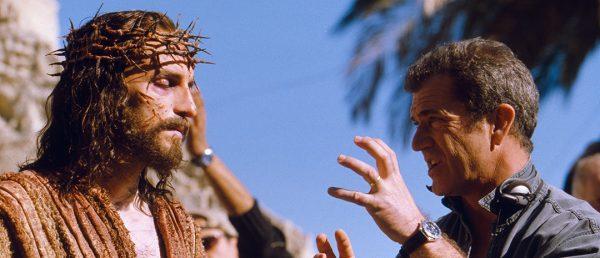 mel-gibson-vender-tilbake-med-the-passion-of-the-christ-oppfolger-om-jesu-oppstandelse