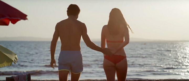 Varme sommerdager setter tonen i første trailer til Abdellatif Kechiches nye film Mektoub, My Love