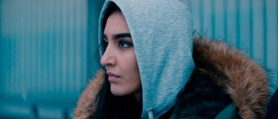 Filmkritikerprisen tildelt Hva vil folk si – to fagpriser til Thelma