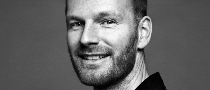 Joachim Trier jurypresident for Kritikeruken i Cannes
