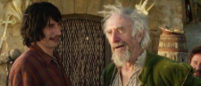 Cannes-festivalen offentliggjør nye titler på programmet: Lars von Trier, Nuri Bilge Ceylan og Terry Gilliam returnerer