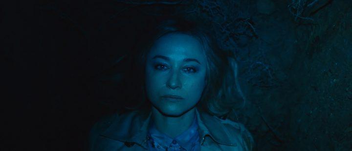 Vi knytter store forventninger til «The Lure»-regissør  Agnieszka Smoczynskas «Fuga».