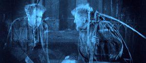 flashback-korkarlen-1921