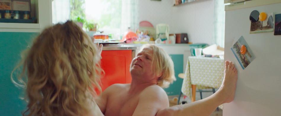 penis forlenger norsk film sexscener
