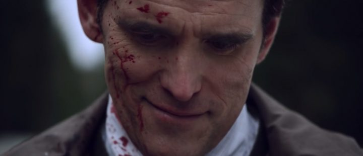 Se den første teaseren til Lars von Triers The House That Jack Built