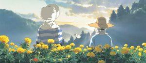 den-japanske-animasjonsmesteren-isao-takahata-er-dod