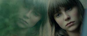 kyss-meg-for-faen-i-helvete-2013