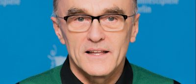 Danny Boyle (foto: Wikipedia Commons).