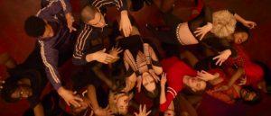 filmfrelst-303-gaspar-noes-climax