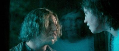 Norsk kinolansering sikret for den svenske filmen Gräns som vant hovedprisen i Cannes' Un Certain Regard