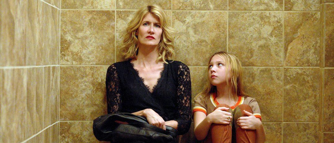 Jennifer Fox' The Tale og Gabriela Pichlers Amatører ble de store vinnerne under prisutdelingen til Oslo Pix