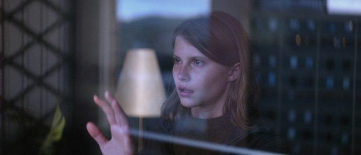 Forhåndsfavorittene Thelma, Utøya 22. juli og Hva vil folk si innfrir i årets Amanda-nominasjoner