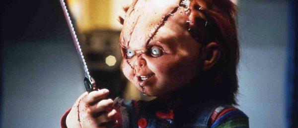 norske-lars-klevberg-regisserer-nyinnspilling-av-horror-filmen-childs-play