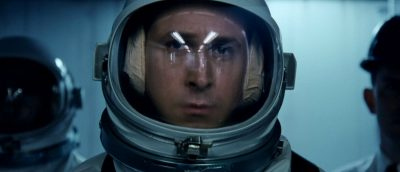 Filmfrelst #311: Venezia 2018 – First Man