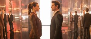 filmfrelst-310-mission-impossible-fallout