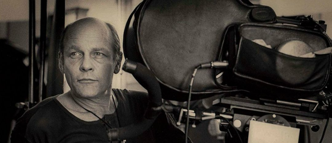Filmfotografen Robby Müller er død – stod bak bildene i bl.a. Paris, Texas (1984) og Breaking the Waves (1996)