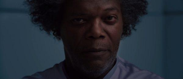 traileren-til-glass-varsler-en-ellevill-avslutning-pa-m-night-shyamalans-superhelt-trilogi