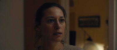 Intens første trailer til regissør Tuva Novotnys spillefilmdebut Blindsone