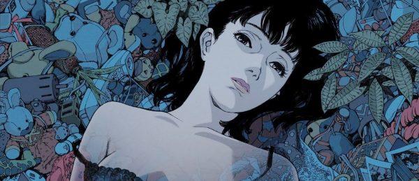 det-knuste-speilbildet-av-andres-blikk-om-idolatri-og-selvrespekt-i-satoshi-kons-perfect-blue