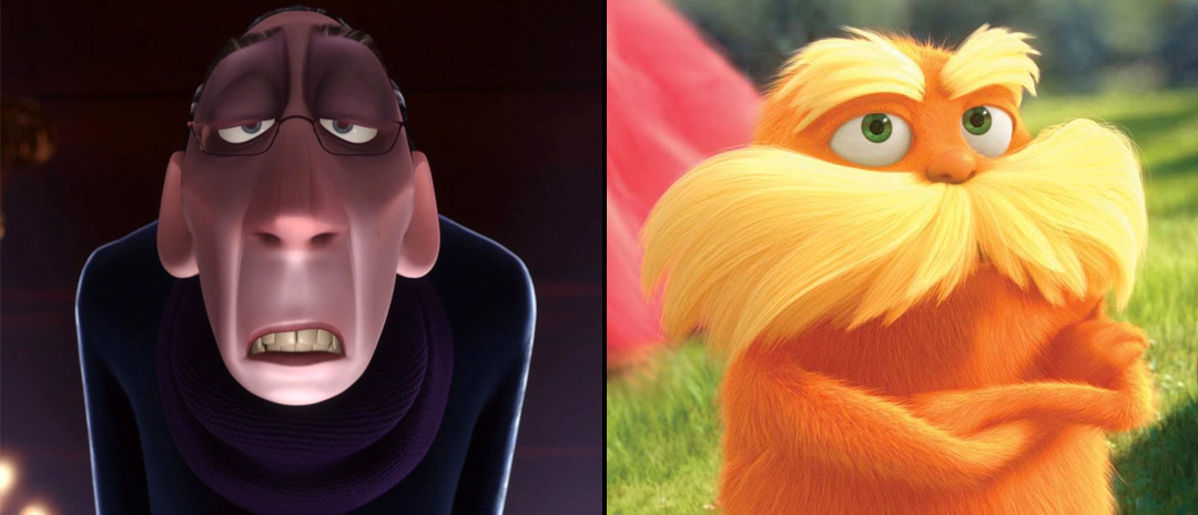 fredrikstad-animation-festival-far-besok-av-karakterdesigner-carter-goodrich-rottatouille-oppdrag-nemo