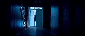 analysen-hjemsokt-2017