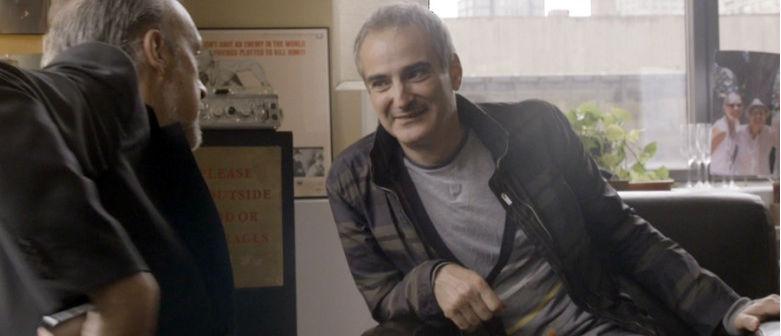Ny dokumentar om Olivier Assayas' karriere tilgjengelig gratis i én uke