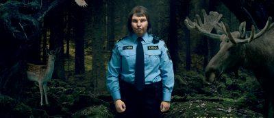 Se traileren og plakaten til den svenske Cannes-vinneren Grensen