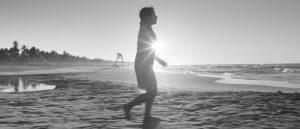 filmfrelst-312-venezia-2018-alfonso-cuarons-roma